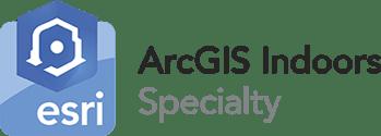 arcgis-indoors_specialty