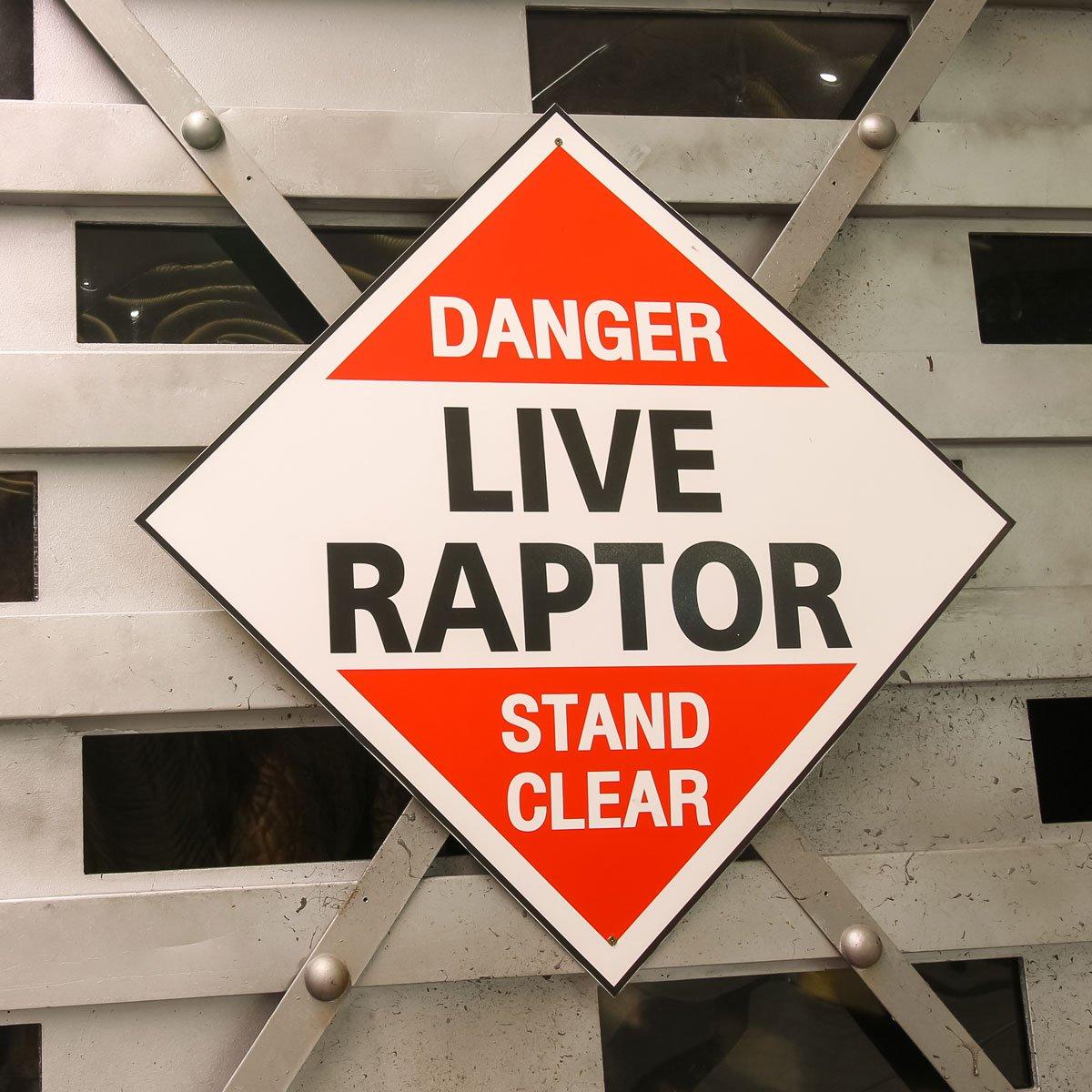 raptor_sign-144180769