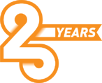 cg25-logo-orange_white