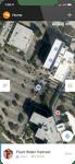 Cartegraph mobile work order management app