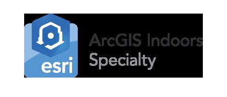 logo-arcgis_indoors_specialty@2x