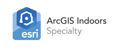 ArcGIS Indoors Specialty