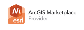 ArcGIS Marketplace Provider