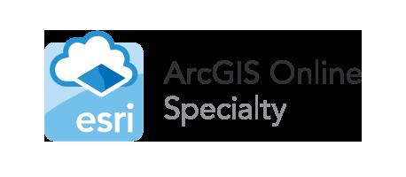 logo-arcgis_online_specialty@2x
