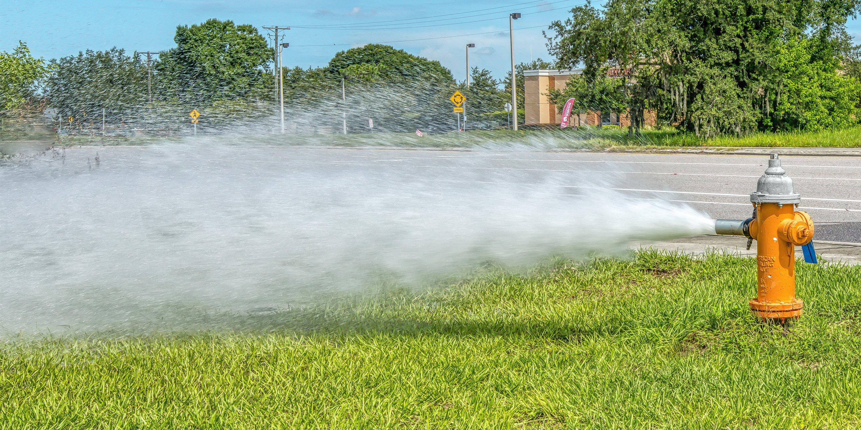 water-hydrant-hero