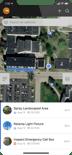 Mobile asset management app for universities