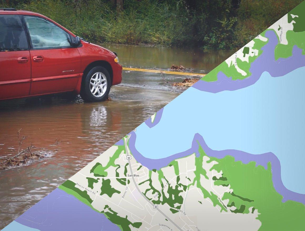 Bay County FEMA reimbursement