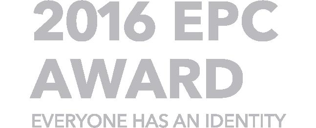 epc-award-2016-1