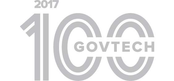govtech-100-award-2017-1
