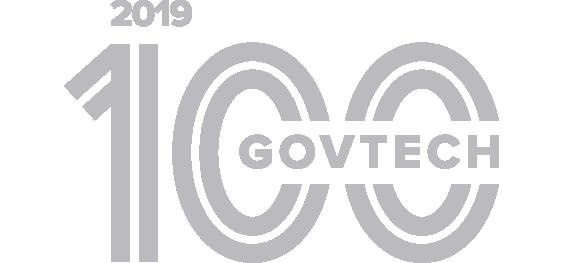 govtech-100-award-2019-1