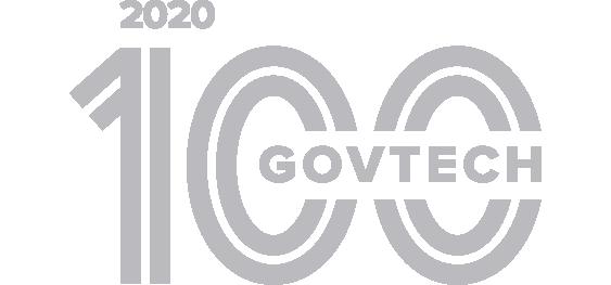 govtech-100-award-2020-1