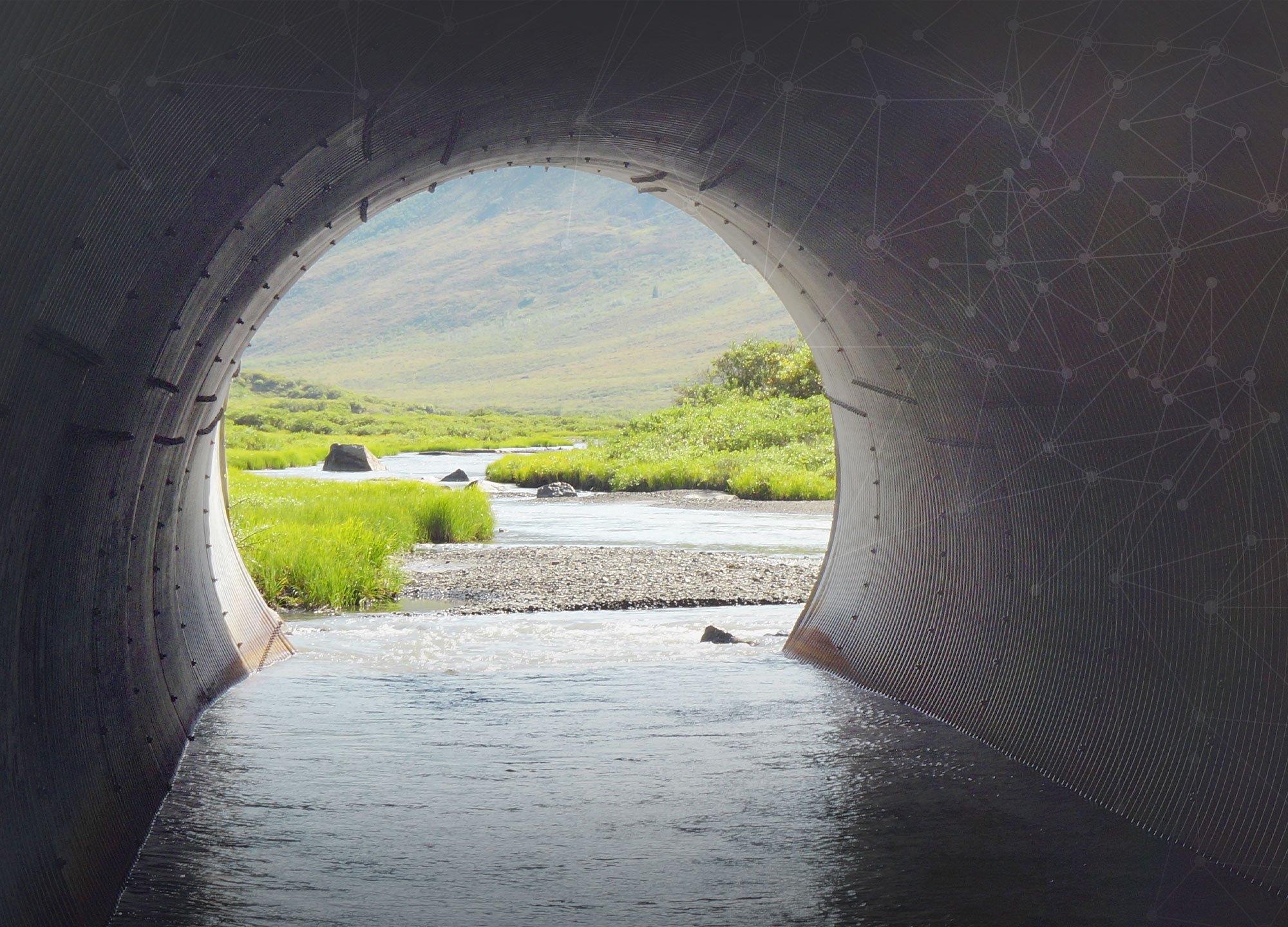 Cartegraph best stormwater culvert solutions