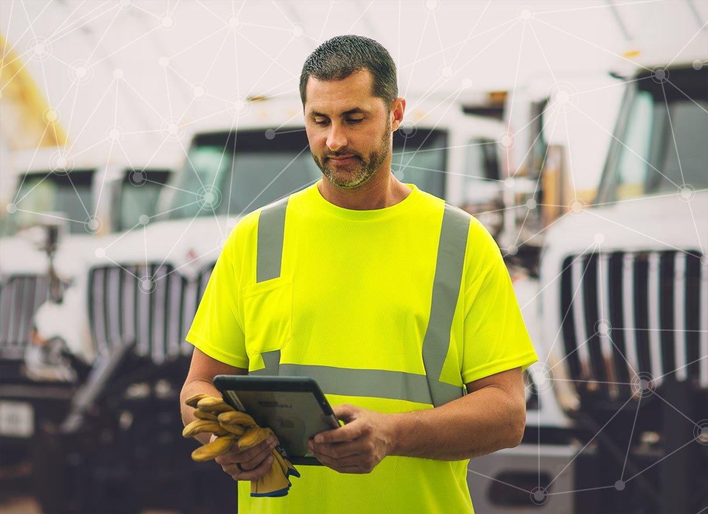 Dyersville-Fleet-Plow-Trucks