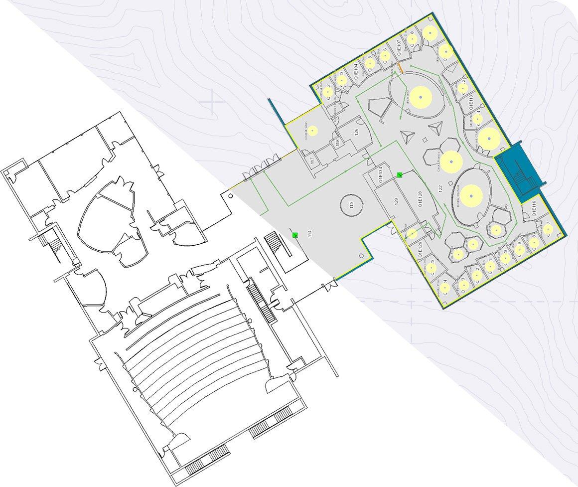 start-floorplan@2x