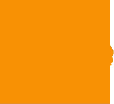 nc20-texas-temp-logo