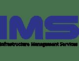 IMS@2x logo