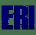 eri@2x logo