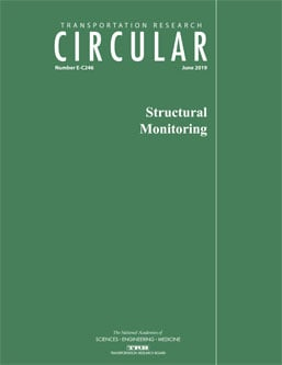 Transportation Research Circular: Structural Monitoring