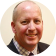 Dan Withers, Asset Manager, City of Arlington, TX Parks and Rec