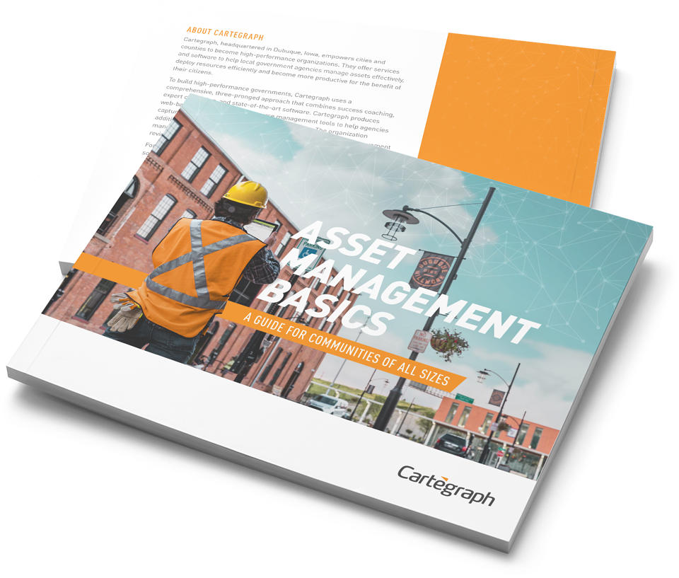 Alt: Asset Management Basics eBook