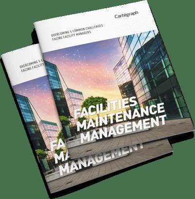 Facilities Maintenance Management guide
