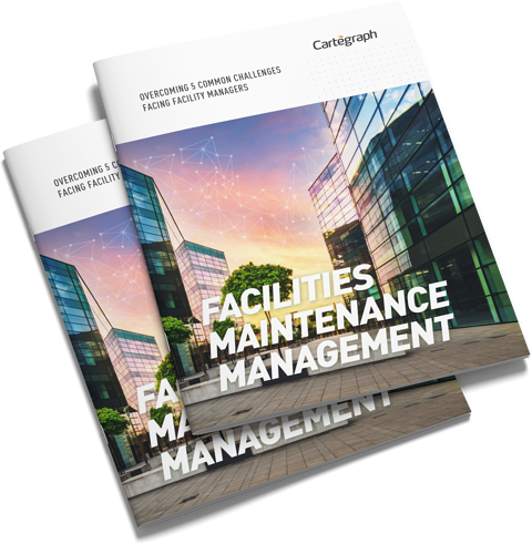 Facilities Maintenance Management: Overcoming 5 Common Challenges Facing Facility Managers