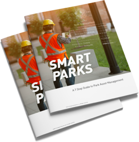 park asset management guide