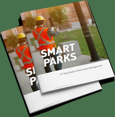 Smart Parks: A 7-Step Guide to Park Asset Management
