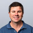 Scott DeGrant, Customer Success Manager, Cartegraph