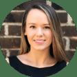 Caroline Johnston, GIS Analyst, Cobb County GA, Parks