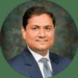Hardik Bhatt, Leader, Digital Government: U.S. State & Local, Amazon Web Services