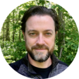 Jeff Burgess, Senior Software Engineer, Cartegraph