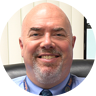 Jeremy Johnston, Clay County Utility Authority