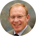 Joe Cory, City of West Des Moines, IA