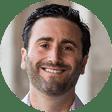 Josh Mallamud, CEO, Cartegraph