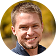 Nick Kittle, Government Performance and Innovation Coach, Cartegraph