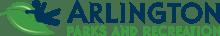 Arlington, TX Parks and Recreation logo