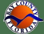 bay_county-fl-logo