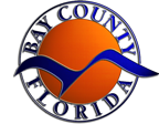 bay_county-fl-logo