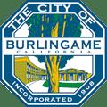 burlingame_ca-logo