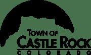 Town of Castle Rock, Colorado logo