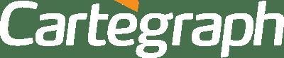 cg_logo_2c_rev_rgb-1
