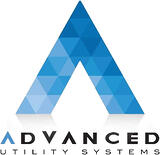 CIS Infinity by Advanced Utility Systems logo