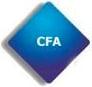 CFA Software logo