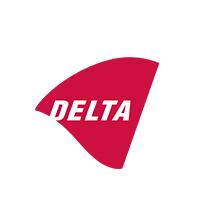 Delta Retrosign