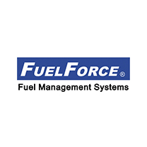 FuelForce Fuel Management Systems