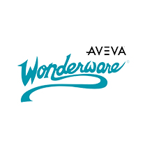 Wonderware