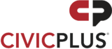 CivicPlus Connect logo