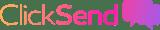 ClickSend SMS logo