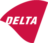 DELTA RetroSign GR3 logo